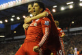 Suarez_qpr_3_120